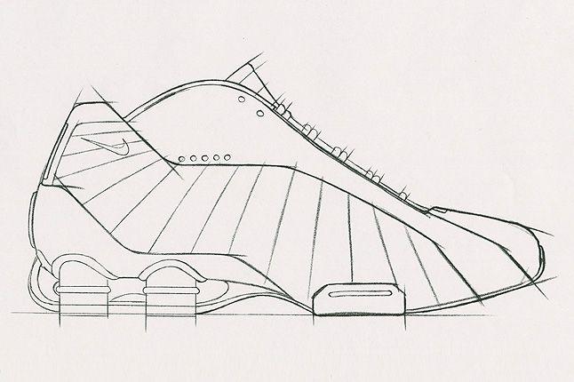 The Making Of Nike Shox Bb4 19 1