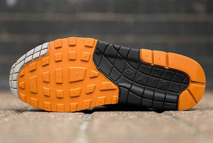 Nike Air Max 1 Safari Release Dat 3
