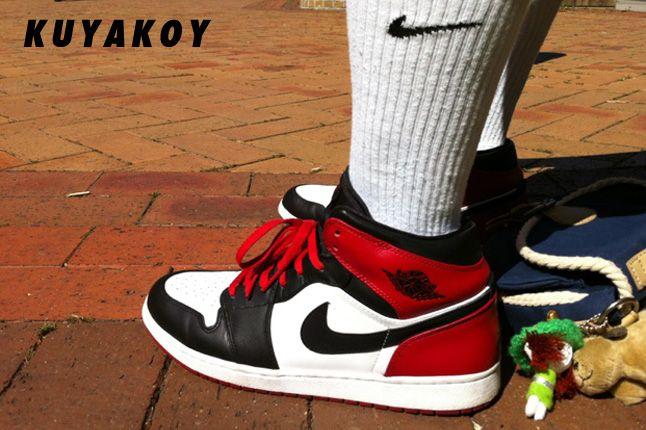 Kuyakoy Aj 1 1