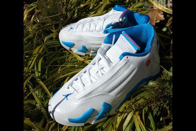 Air Jordan 14 Gs 05 1