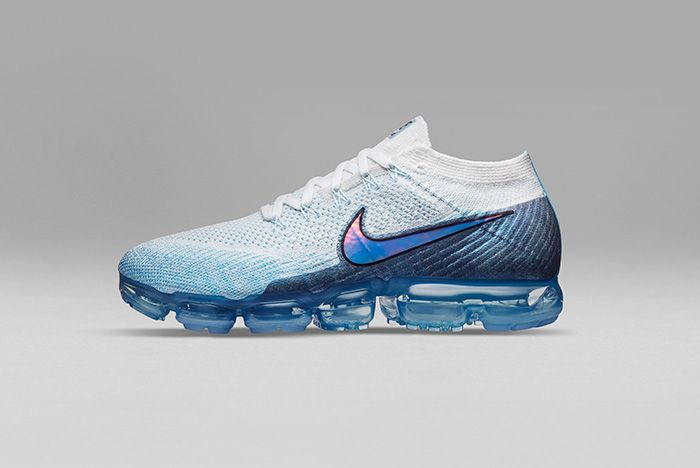 Nike Air Vapormax 3