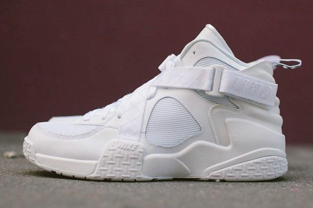 Pigalle Nike Basketball Collection Further Look 5