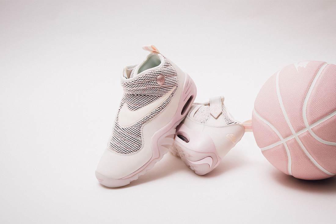 Pigalle X Nike Ndestrukt 6