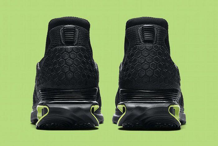 Nike Shox Gravity 2