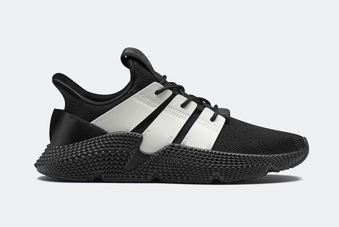 Sob Rbe Adidas Prophere Plate 1