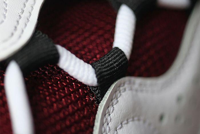 Nike Air Money New Sneaker Freaker 3
