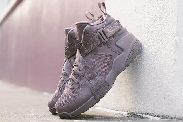 Pigalle Nike Basketball Collection Further Look 7