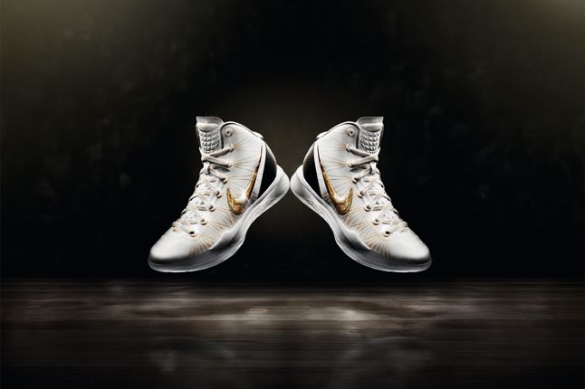 Nike Hyperdunk Elite 18 1