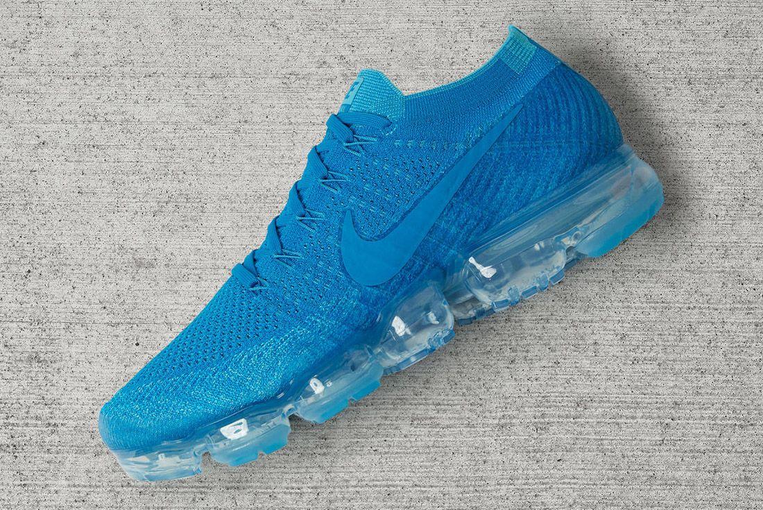 Nike Air Vapormax Day To Night Blue Orbit 4