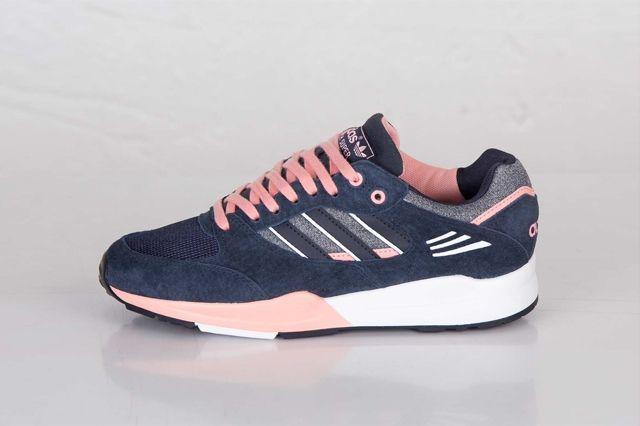 Adidas Tech Super Ef W April Releases 5