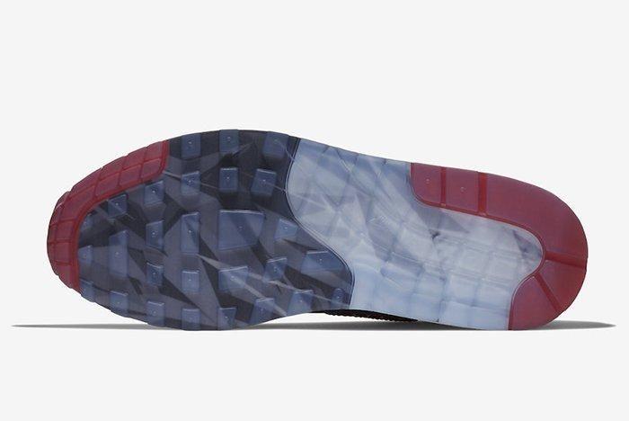 Nike Air Max 1 Los Primeros 4