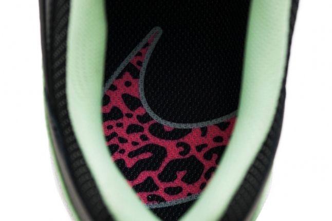 Nike Air Max 1 Fb Mint Pinkflash Inner Detail 1