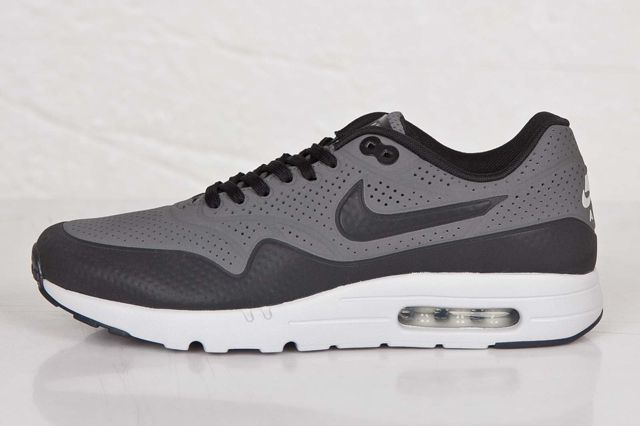 Nike Air Max 1 Ultra Moire Grey Pack 2