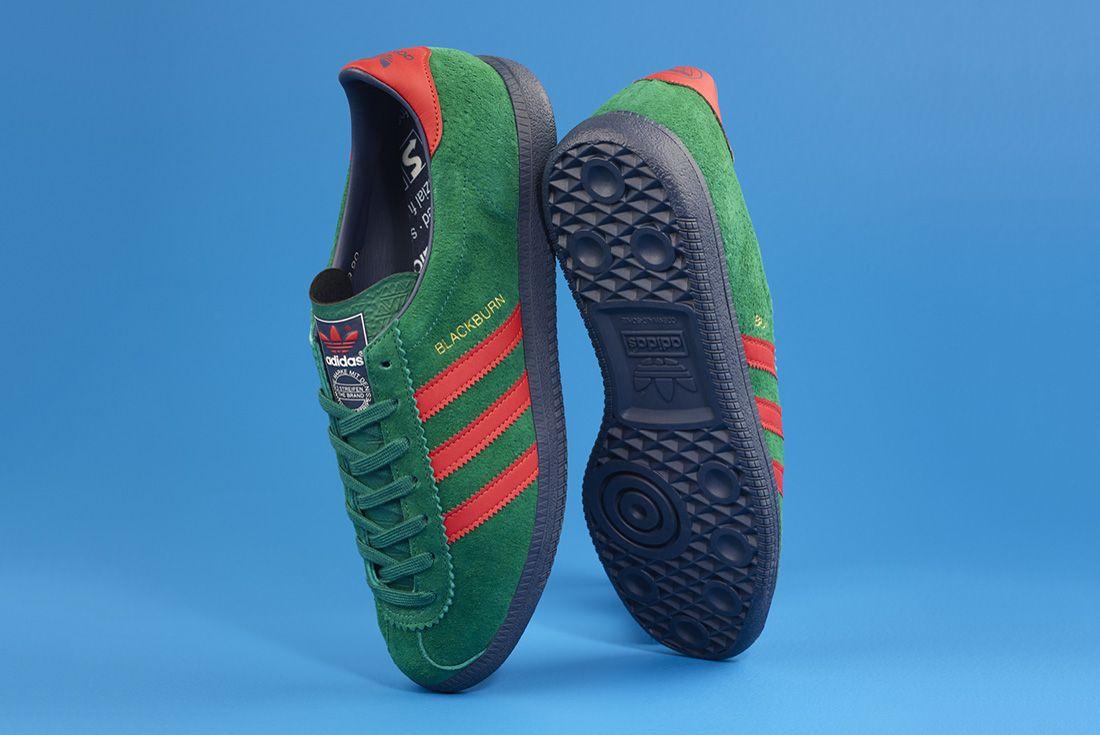 Adidas Blackburn Spzl Spezial Release Date Price 1