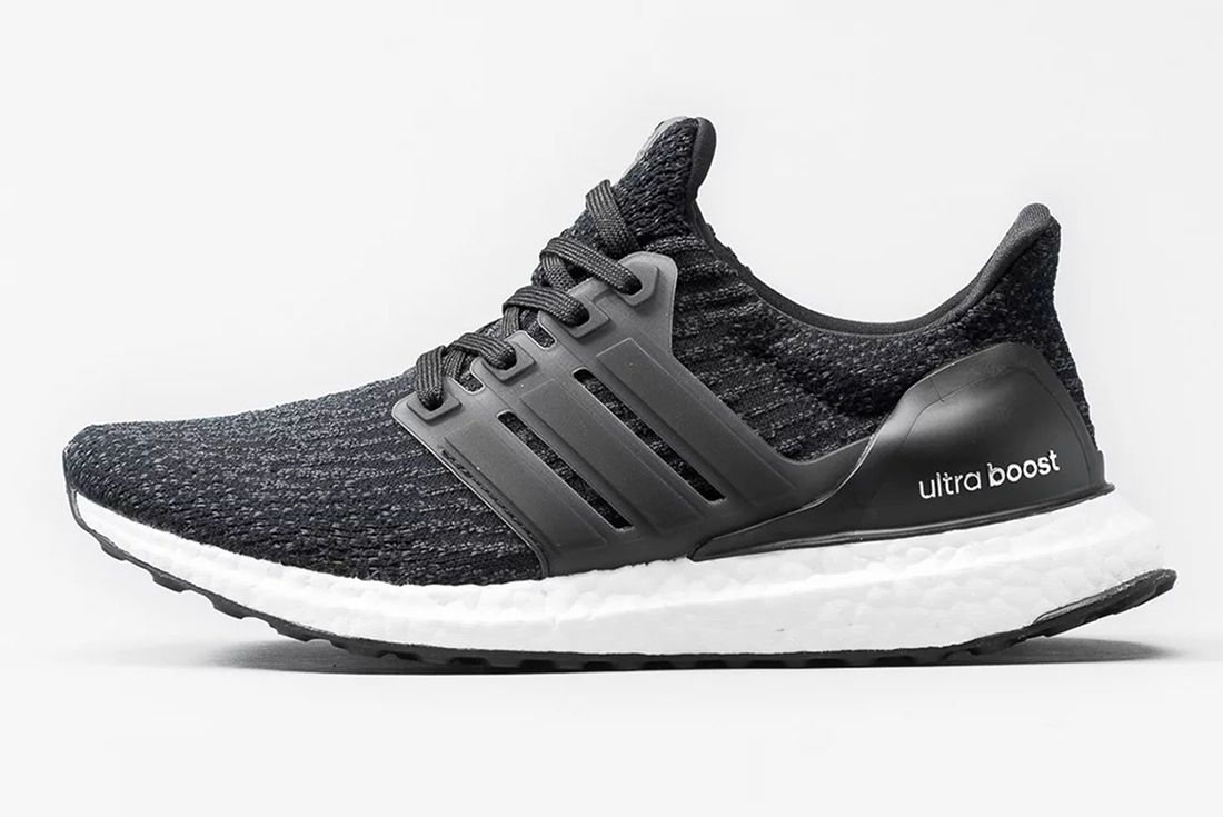 Adidas Ultra Boost Pack 8