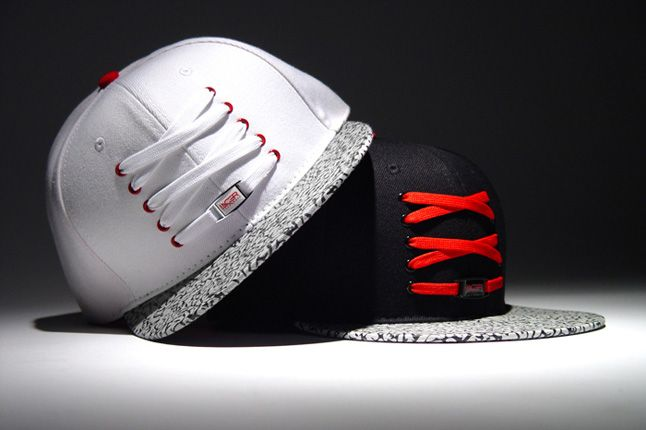 Lacer Cement 1