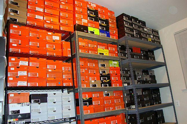 Rebecca Dahms Wmns Basketball Collection Storage 1 1