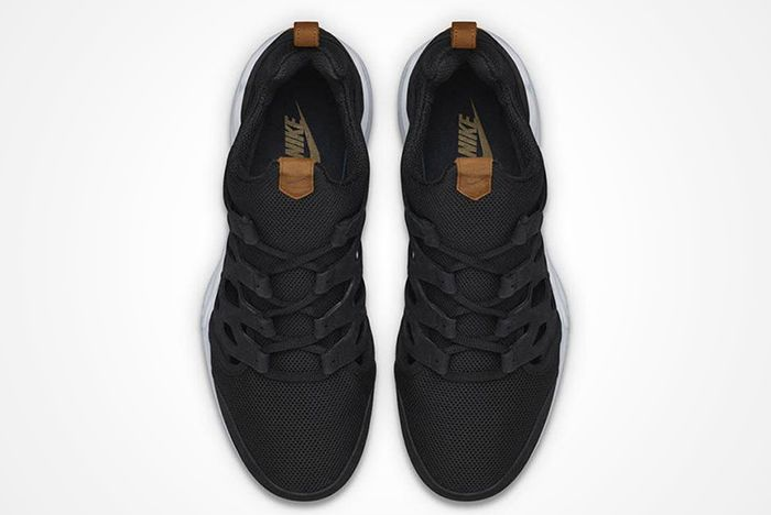 Nike Lab Air Zoom Chapuka11