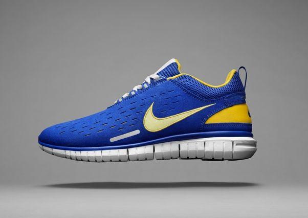 Nike Free Og Breathes Again 9