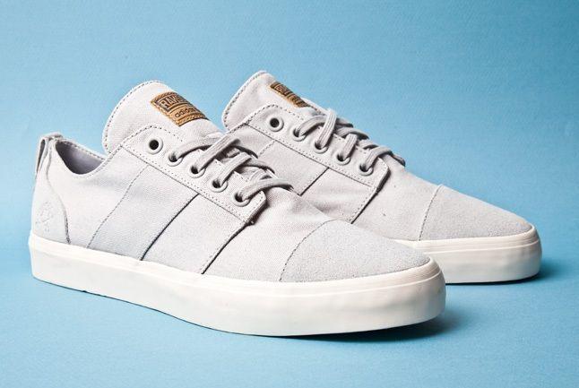 Adidas Army Tr Lo Elt Univer Gry Bone 2 1