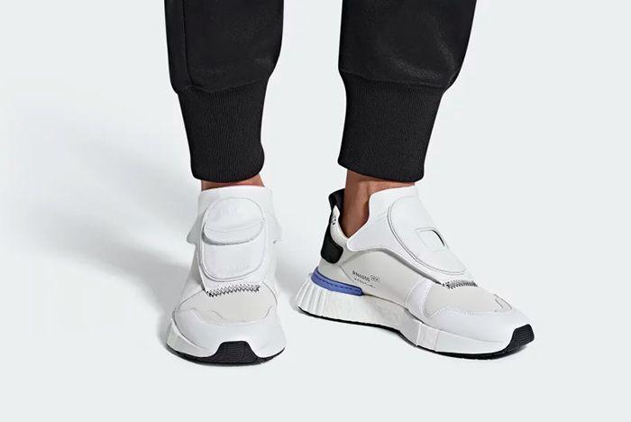 Adidas Futurepacer 3