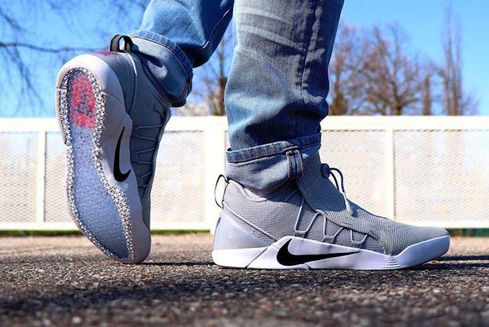 Nike Kobe Ad Nxt 2