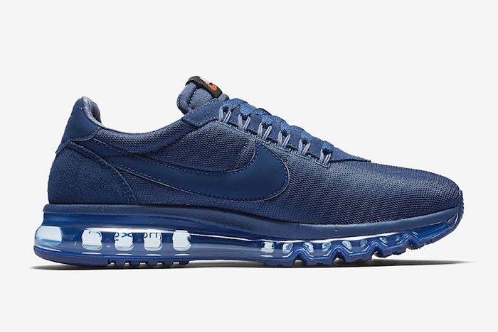 Nike Air Max Ld Zero Blue Moon 4