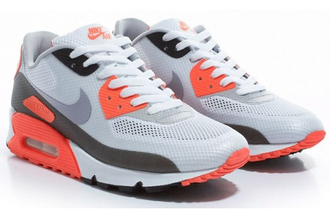 Ct Air Max 90 Hyperfuse Infrared 7 11