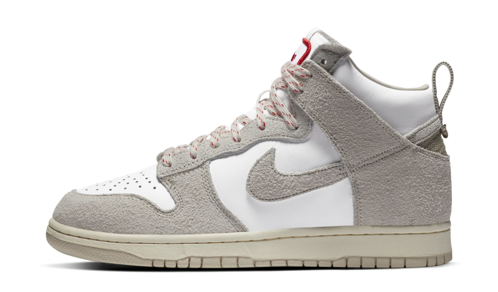 notre-nike-dunk-high-light-orewood-