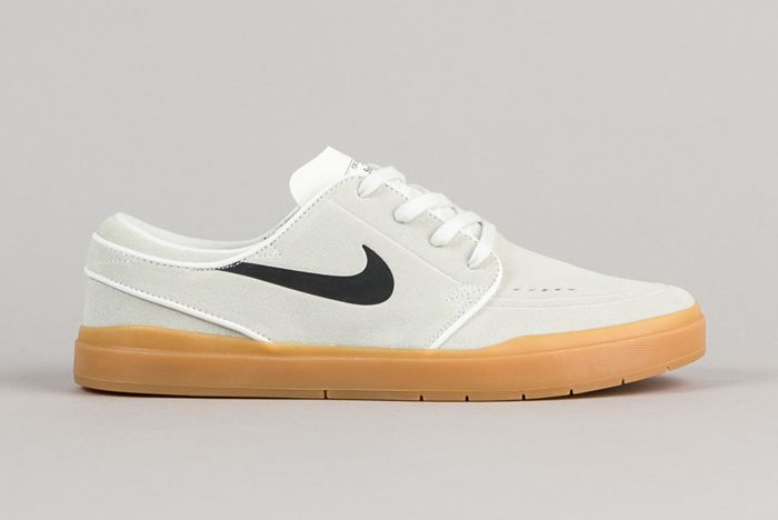 Nike Sb Janoski Hyperfeel Summit White4