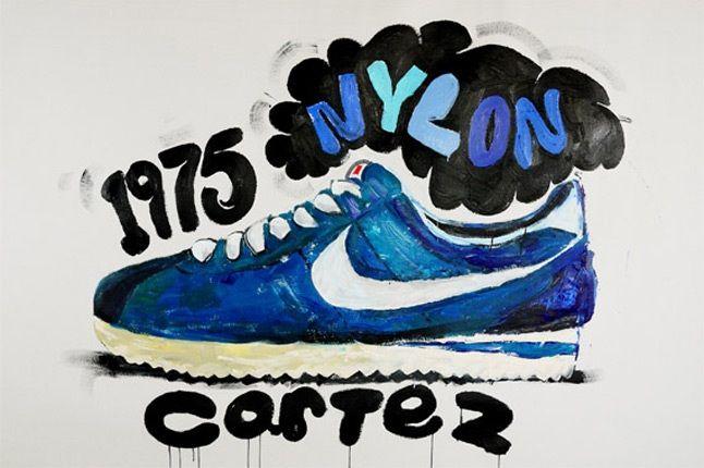 Wk X Nike Sportswear Evolution Of The Cortez 13 1