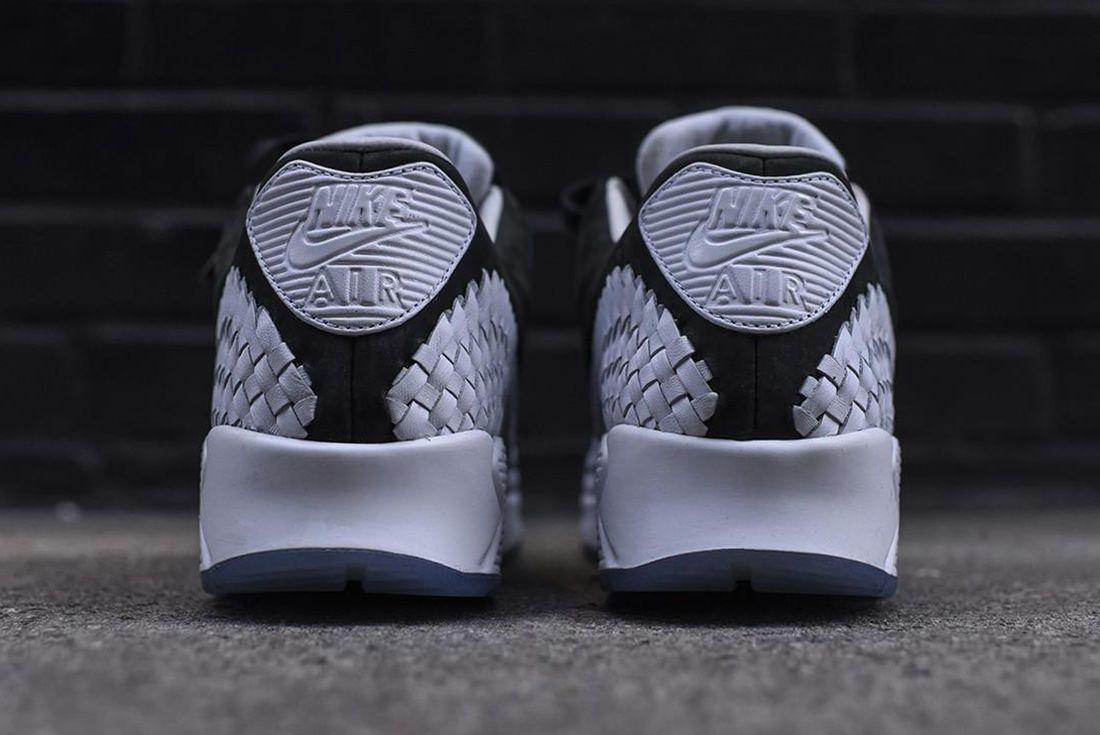 Nike Air Max 90 Iron Ore 3