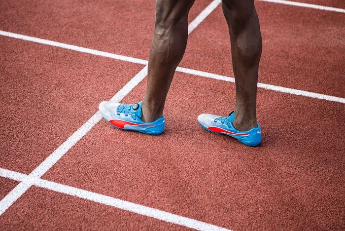 Puma Usain Bolt 3 1