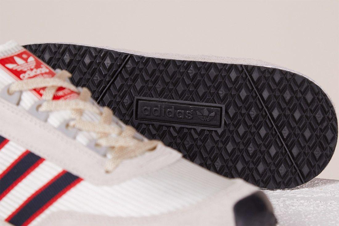 Adidas Spezial Ss18 7