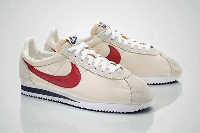 Nike Football Sportswear 21 1