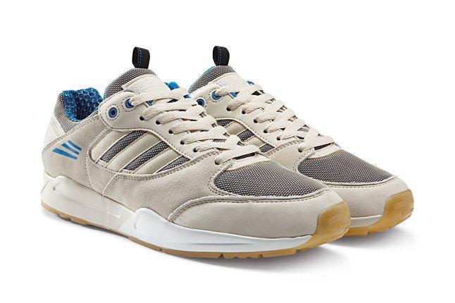 Adidas Originals Fw13 Tonal Runner Pack 6