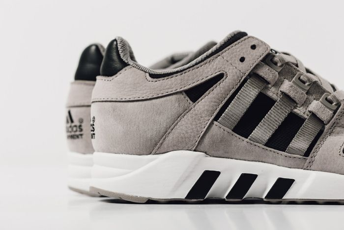 Adidas Eqt Guidance Feather Grey Feature Bump 1