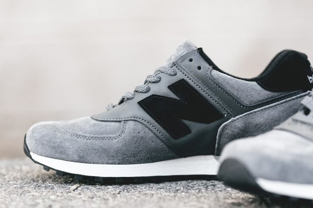 New Balance 576 Made In Uk Reverse Pack 2