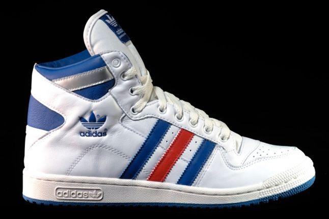 Adidas Decade Mid Og 01 1