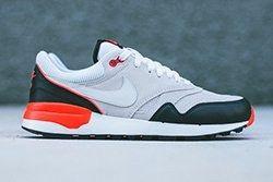 Nike Air Odyssey Sumit White 3