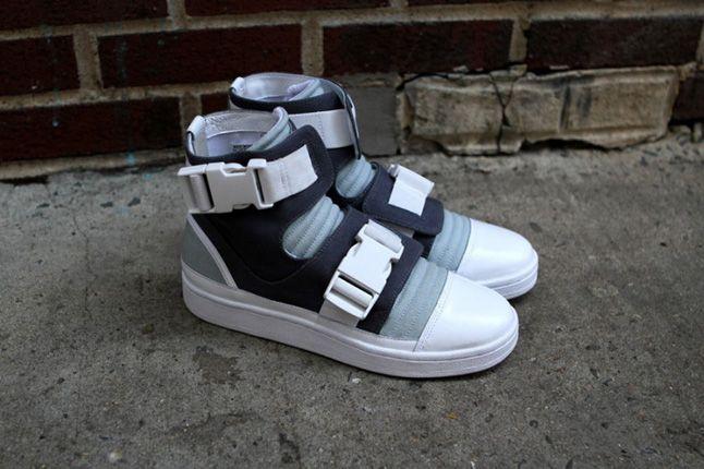 Adidas Slvr Buckle High Top 01 1
