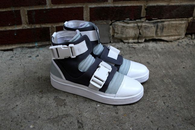 Adidas Slvr Buckle High Top 01 1