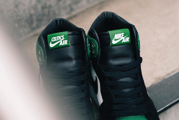 Create Your Own Custom Air Jordan With Bespokeind 6