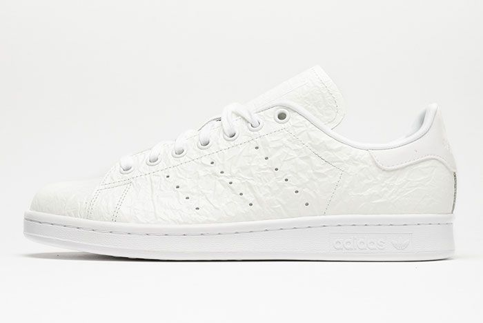 Adidas Stan Smith W Uv Activated 5