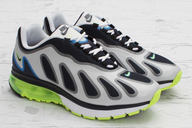 Nike Air Max 96 Evolve White Obsidian 01 1