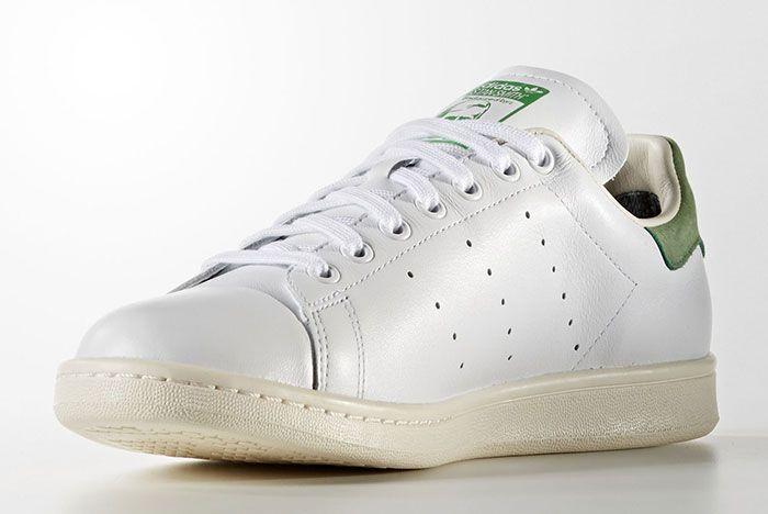 Adidas Stans Smith 4