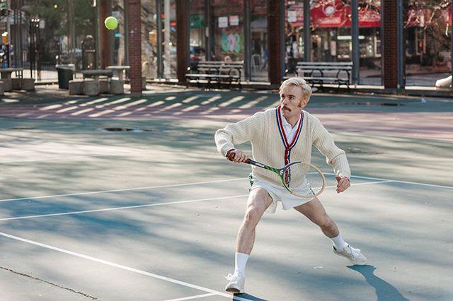 Adidas Skateboarding Reveals Stan Smith Secret Skate Life 7