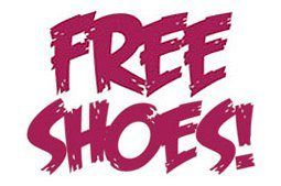 How To Get Free Shoes 1 Copy