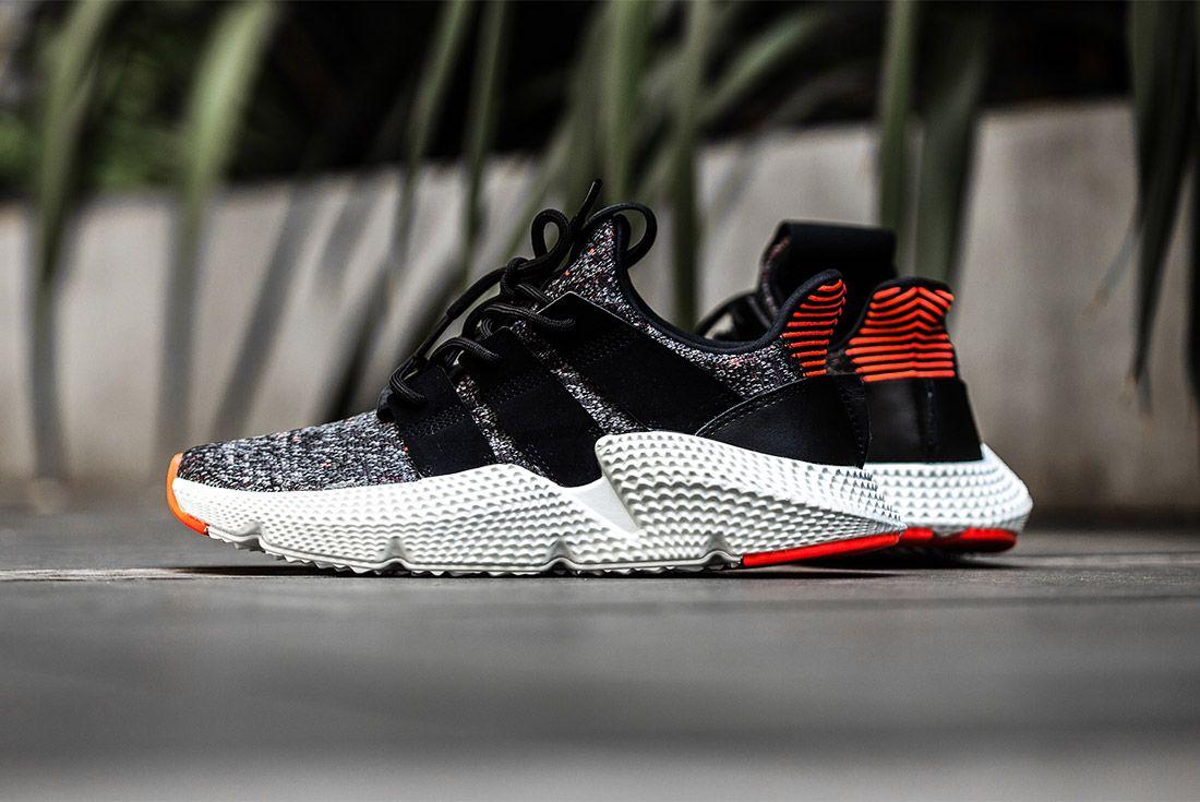 Adidas Yeezy Prophere Wmns Sneaker Freaker 6
