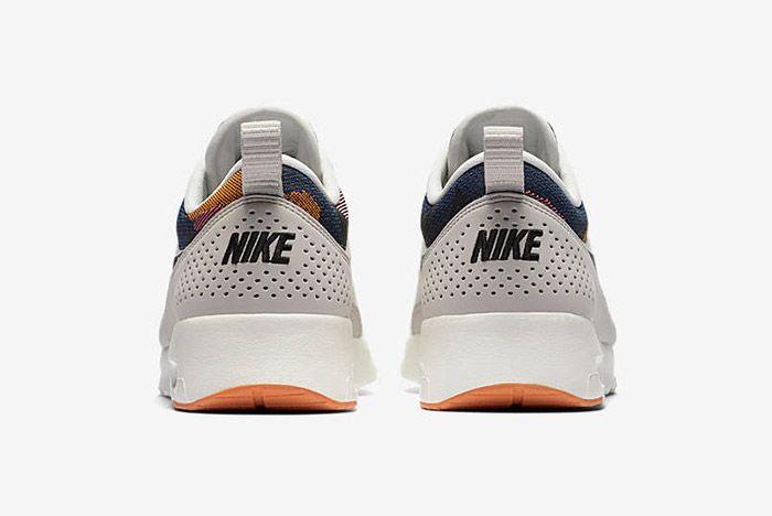 Nike Sportswear Premium Print Pack Air Max Thea 2
